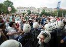 CHPli Bakırköy Belediyesinin kararı pazar esnafını çileden çıkardı