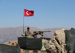 Hangi ülke Türkiye'ye dost, hangi ülke düşman? Şaşırtan anket