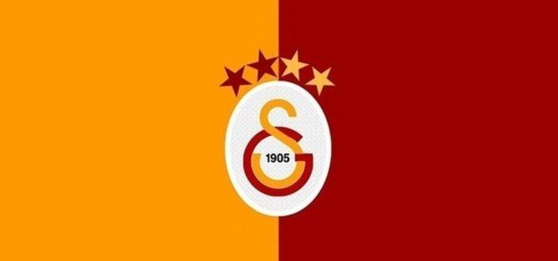 GALATASARAY'DAN KAP'A UEFA BİLDİRİMİ