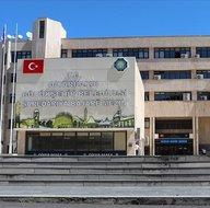 Görevden uzaklaştırılan Diyarbakır, Mardin ve Van Büyükşehir Belediye Başkanları'nın terör bağlantıları