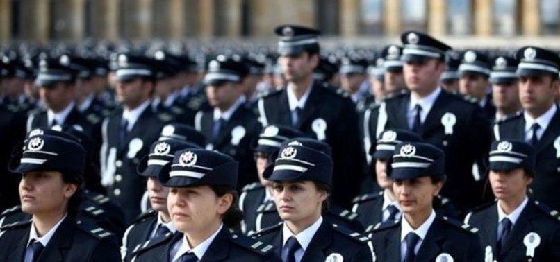 25. DÖNEM POMEM POLİS ALIMI NE ZAMAN YAPILACAK? POMEM POLİS ALIMI BAŞVURU ŞARTLARI!