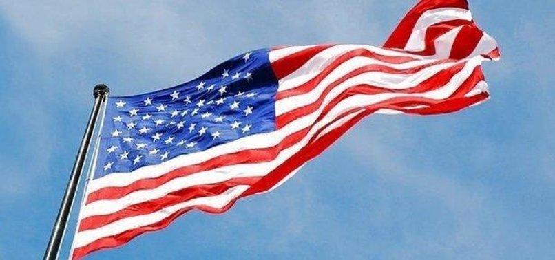 ABD BÜYÜKELÇİLİĞİNE SALDIRI GİRİŞİMİ