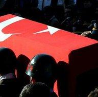 Türkiye kahramanlarına ağlıyor! İdlib şehitlerinin kimlikleri ve memleketleri belli oldu
