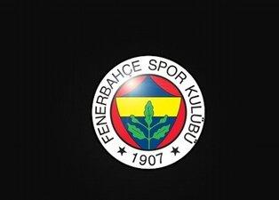 Fenerbahçe'de taşlar yerinden oynuyor!