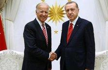 Başkan Erdoğan-Biden zirvesinden beklentiler ne?