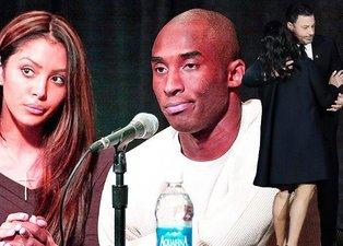 Ölümünün ardından Kobe Bryant'la ilgili dikkat çeken gerçek! 200 milyon dolar...
