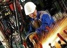 Nisan ayı işsizlik rakamları açıklandı! İşsizlik geriledi