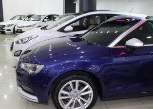 Araç sahiplerine indirim müjdesi! Yasa tasarısı kabul edildi fiyatlar düşüşe geçiyor