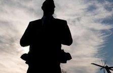 İngiliz istihbarat servisi MI6 televizyon reklamıyla eleman arıyor