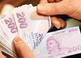 Ziraat Bankası, Halkbank, Vakıfbank, İş Bankası, TEB son dakika kredi faiz indirimleri! En düşük kredi faiz oranı kaç?