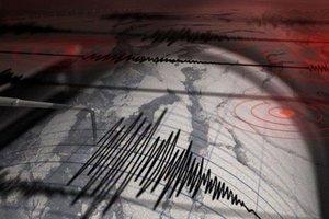 Denizli Acıpayam'da bir deprem daha