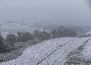 İstanbul'da okullar tatil mi? İstanbul'da okullara kar tatili var mı? İstanbul'da 13 Aralık Perşembe günü okullar tatil mi?