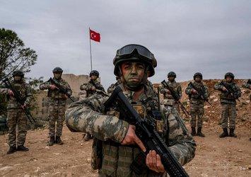 Dünyanın en güçlü orduları belli oldu! İşte 2021 askeri güç listesi | Bakın Türkiye kaçıncı sırada?