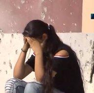 Son dakika: İşgalci Ermenistanın sivilleri hedef aldığı Terterde sözün bittiği an! Evi yıkılan 15 yaşındaki Terane İsmailli: Ermenilerin bize karşı yaptığı soykırımı düşünüyorum