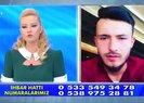 Müge Anlı'da araştırılan Özcan Eren cinayetinde flaş gelişme |Video