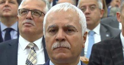 İYİ Parti'de kriz! Koray Aydın sessizliğini bozdu   Ümit Özdağ ve Aytun Çıray'a ağır sözler