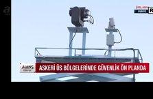 Terör örgütlerine ''Barış Pınarı'' darbesi!