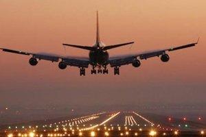 Ukrayna ve Rusya arasında direkt uçuşlar yasaklandı