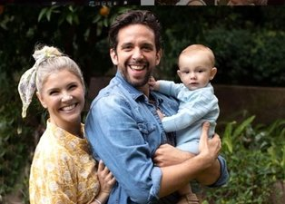 Corona virüse yakalanan oyuncu Nick Cordero 60 gündür komada!