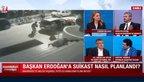 Memleket Meselesi - Başkan Erdoğana suikast nasıl planlandı?