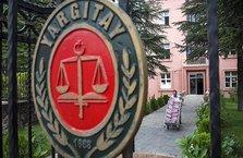 İşte Yargıtay ve Danıştay atama listesi