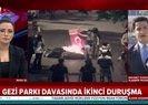 Son dakika: Gezi davasında Osman Kavala hakkında mahkemeden flaş karar |Video
