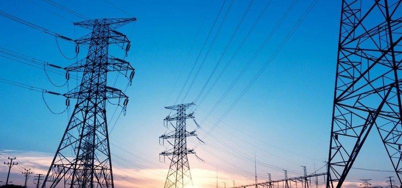 Elektriğe yeni tarife geliyor! Bakan Dönmez açıkladı: Ağustos ayında başlıyor