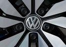 Volkswagen yeniledi! İşte yeni tasarımı...