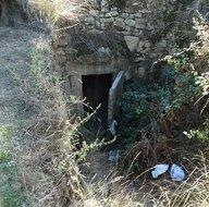 Görenler şaşıp kalıyor! Binlerce yıllık mezar odanın gizemi çözülemiyor