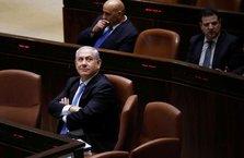 İsrail, 1915 olaylarının soykırım olarak tanınması konusunu meclis gündemine aldı