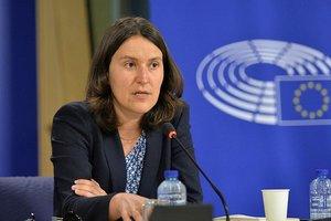 Türkiye düşmanı raportörden küstah çağrı! Türkiyekırmızı çizgileriaştı, askıya alın