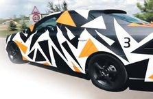 Yerli otomobil piyasaya hızlı giriyor