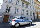 Almanyada büyük şok! Hessen eyaletinin Maliye Bakanı Thomas Schaefer ölü bulundu