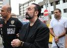 Adnan Oktar suç örgütü, Nazarbayev'in kardeşini dolandırıp yat almış