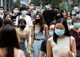 O ülke ilk olacak! Gönüllülere gerçek koronavirüs enjekte edecekler...