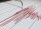 Deprem uzmanı Şükrü Ersoy uyardı: 1 ay daha sürebilir