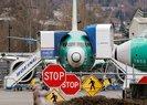 11 yıl sonra New York Times açıkladı! THY uçak kazasında Boeing'in hatası örtbas edilmiş