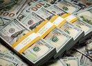 Dolar, Erdoğan - Trump görüşmesi öncesi düşüşte! Dolar bugün ne kadar? 13 Kasım güncel dolar kuru