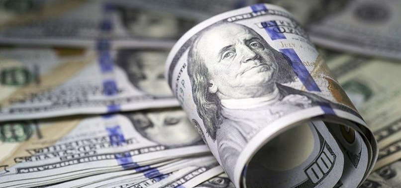 Dolar Kuru Ne Kadar Euro Ve Sterlin Kac Tl Canli Doviz