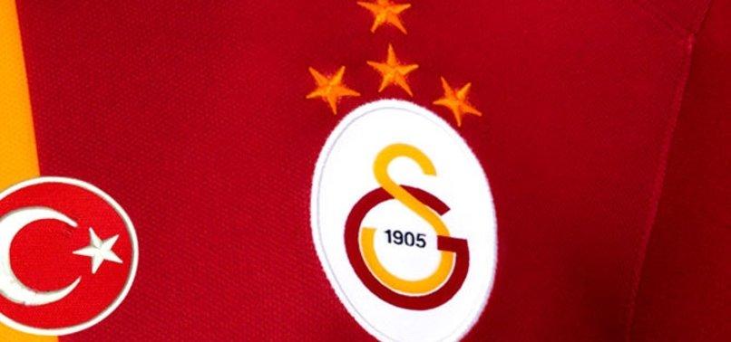 GALATASARAY'A DÖNMEK İSTEMİYOR!