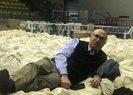 CHP'li Mahmut Tanal'ın sabıka dosyasında yok yok!