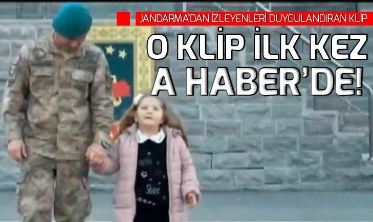 JÖAK'TAN 'GÖRME ENGELLİLER HAFTASI'NA ÖZEL KLİP