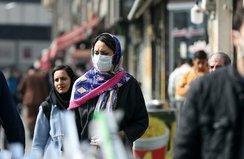 Fas ve Ürdün'de rekor can kaybı