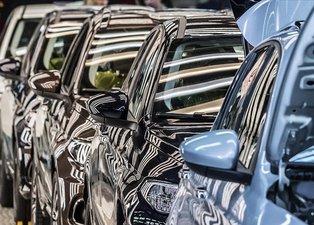 2020 otomobil satış rakamları | Türkiye'den büyük başarı! Avrupa'da 6. oldu