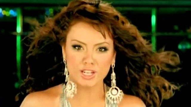 Şarkıcı Lara değişimiyle yok artık dedirtti! Görenler tanıyamadı
