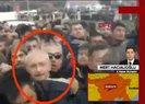 Son dakika! Kılıçdaroğlu'na Ankara'da şehit cenazesinde saldırı