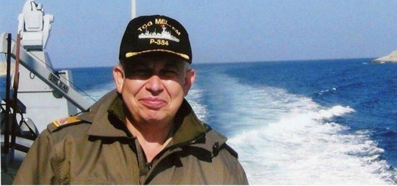 Tension Grèce / Turquie Son-dakika-genelkurmayin-emrine-atanan-tumamiral-cihat-yayci-istifa-etti-1589805064108