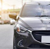 En ucuz sıfır araba fiyatları 2020 | Sıfır otomobil alacaklar dikkat! Bu liste tam size göre