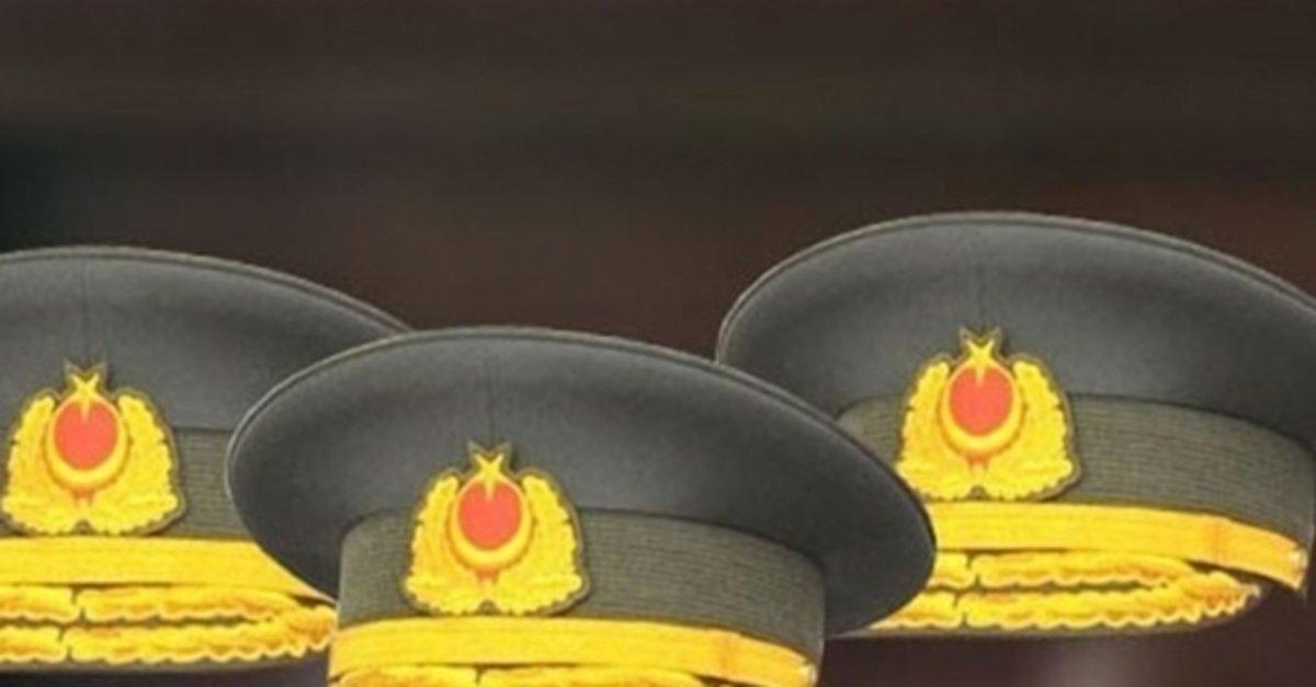 Tepki çeken 104 amiral kimdir, isimleri nelerdir? 104 emekli amiral bildirisi nedir? İşte, amirallerin isimleri...