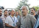 Görevden alınan Diyarbakır Büyükşehir Belediyesi Başkanı Selçuk Mızraklı PKK'nın özel doktoru çıktı